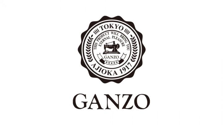 六本木ヒルズ「GANZO」 商品お買上げの方にはクロス2点プレゼント!