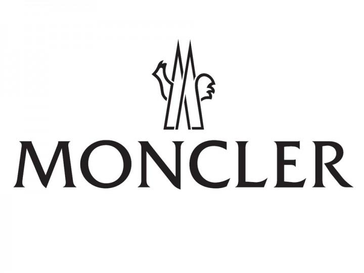 六本木ヒルズ「MONCLER」 世界の人々を魅了するダウンジャケットブランドがオープン!