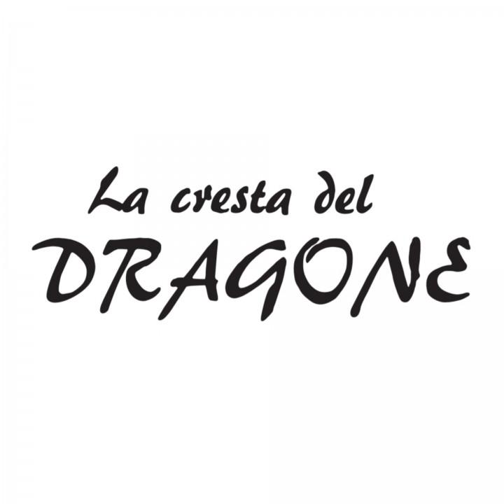 ヴィーナスフォート「La cresta del DRAGONE」 峰竜太がプロデュースした大人の男のためのドメスティックブランドのアウトレットショップがオープン!