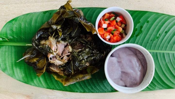 【HILLS LIFE DAILY】ハワイ伝統食の栄養比率で、心身ともに健康になる理由